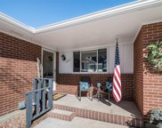 7081 W 68th Place, Arvada image