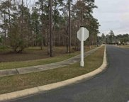 Lot 218 Gist Ln., Myrtle Beach image