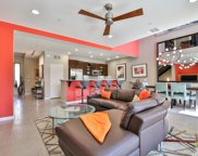 878 OCEO Circle, Palm Springs image