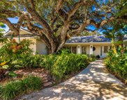 926 Sunrise, Indian River Shores image