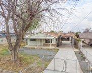10020 Shellabarger, Bakersfield image