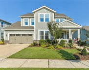 413 Sensibility  Circle, Fort Mill image