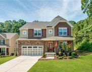 138  Chollywood Drive, Mooresville image