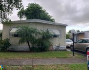 650 NW 214th Ave, Pembroke Pines image