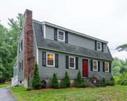 38 Dudley Rd, Townsend image