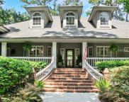 4 Honey Hill Court, Hilton Head Island image