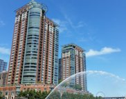 415 E North Water Street Unit #3205, Chicago image