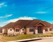 5167 Golden Ridge Court, Parker image