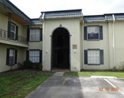5202 Curry Ford Road Unit 107, Orlando image