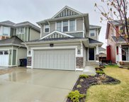 74 Auburn Springs Close Se, Calgary image