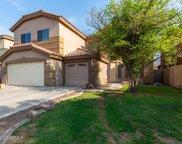 44355 W Yucca Lane, Maricopa image