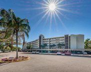 225 Country Club Drive Unit 1204, Largo image