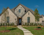 741 Country Brook Lane, Prosper image
