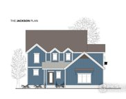 951 Pear St, Fort Collins image