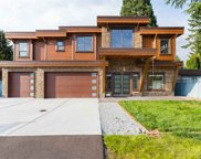 21571 Stonehouse Avenue, Maple Ridge image