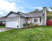 22926 SE 280th Place, Maple Valley image