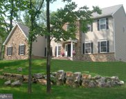 1496 Big Oak   Road, Yardley image