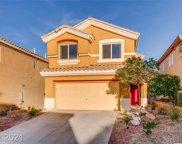 268 Fairway Woods Drive, Las Vegas image