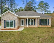 523 Rolling Hill Circle, Daphne image