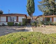3421 Mira Vista Cir, San Jose image