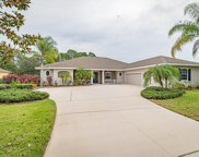 912 Easterwood, Palm Bay image