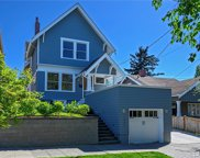 1421 N 48th St, Seattle image