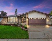 10309 Cook Avenue, Oak Lawn image