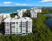 264 Barefoot Beach Blvd Unit 203, Bonita Springs image