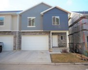 26 S Walker Ln, North Salt Lake image