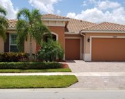 12103 SW Bayberry Avenue, Port Saint Lucie image