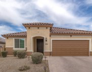 2316 W Brookhart Way, Phoenix image