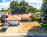 308 Livingston Avenue, Vacaville image