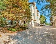 4406 Bowser Avenue Unit 2, Dallas image