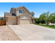 1138 78th Ave, Greeley image