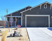 1887 Canal Drive, Fernley image