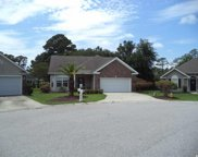 2419 Glen Dr., Little River image