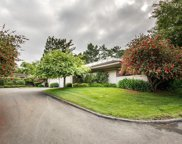 73 Bay Tree Ln, Los Altos image