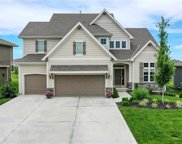 8202 W 166th Court, Overland Park image