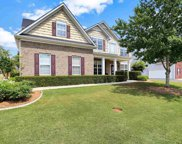 208 Elstar Loop Road, Simpsonville image