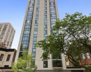 1530 N Dearborn Parkway Unit #22N, Chicago image