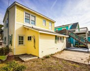 210 W Boardwalk Boulevard, Atlantic Beach image