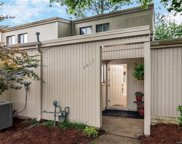 3617  Willow Point Drive Unit #6, Charlotte image
