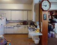 931 University Avenue Unit 308, Honolulu image