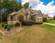 5590 Cathers Creek Dr Unit 1, Powder Springs image