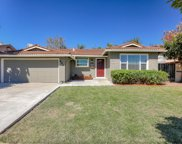 865 Knollfield Way, San Jose image