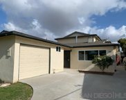 563 Emory St, Imperial Beach image