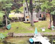 23 Totte Road, Shapleigh image