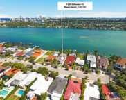 1530 Stillwater Dr, Miami Beach image