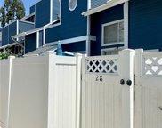 205   S Redwood Avenue   G Unit G, Brea image