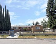 8612     Salish Road, Garden Grove image